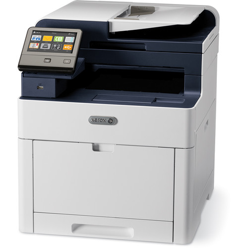 Clear Choice Technical - Xerox