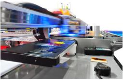 Renting Printers