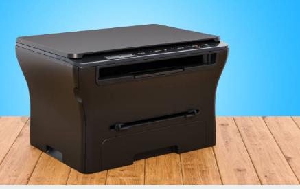 Friendly Solution Printers