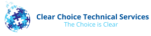 Clear Choice Technical Services