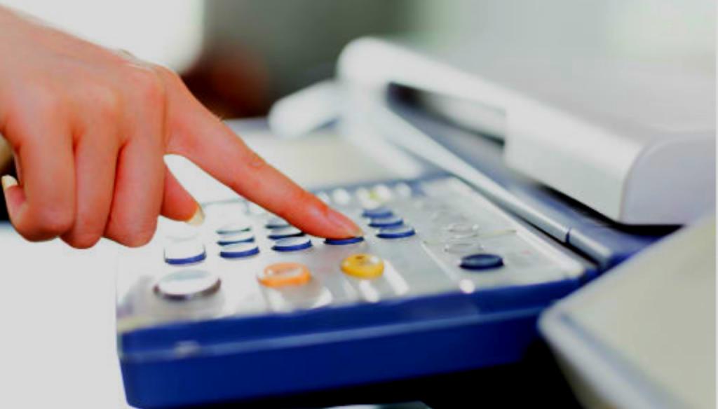 Printers - Clear Choice Technical