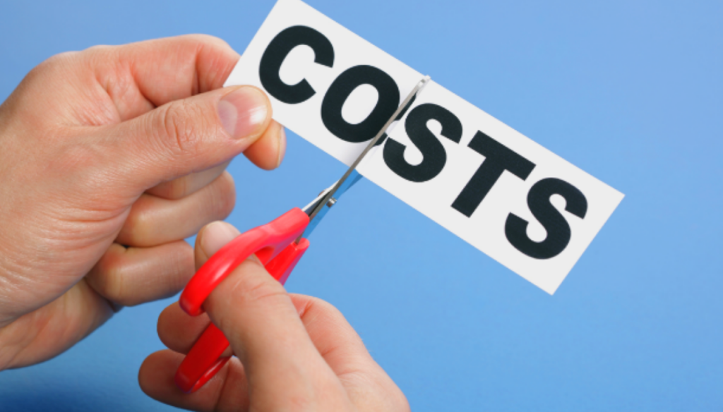 Copier Cost - Clear Choice Technical Services