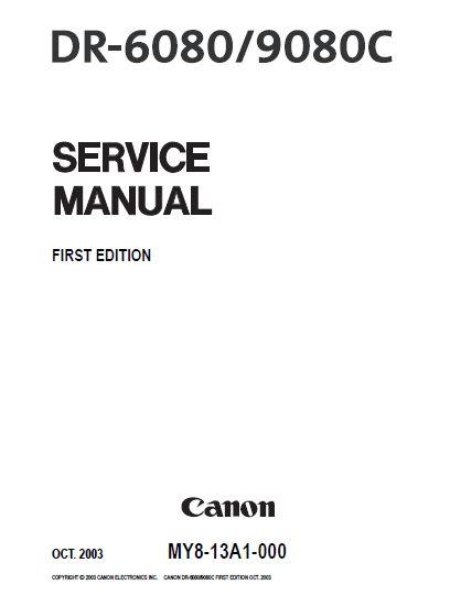 Clear Choice Technical Service