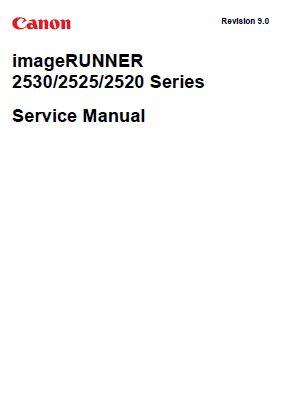 Canon 7 - Clear Choice Technical Services