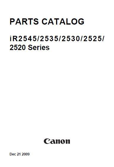 canon 7b - Clear Choice Technical Services