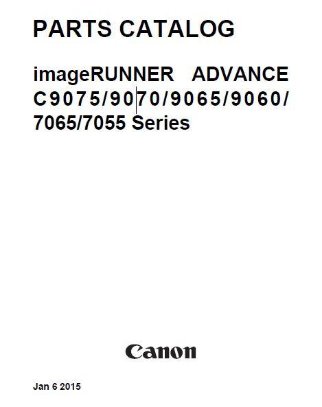Canon 3b - Clear Choice Technical Services