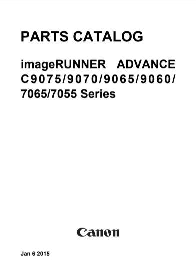 Canon 4b - Clear Choice Technical Services
