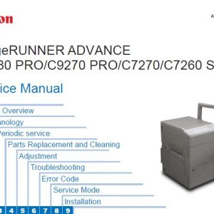 Canon 6 - Clear Choice Technical Services