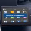 Alta 3 Xerox - Clear Choice Technical Services