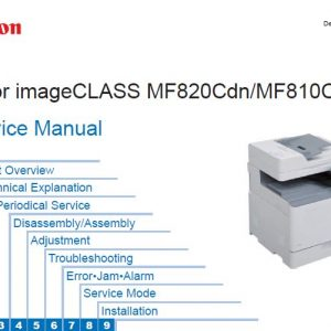 Color Image Class - Clear Choice Technical Services