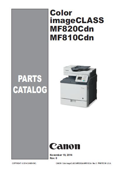 Color Images Technical Services