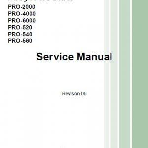 Canon 19 - Clear Choice Technical Services