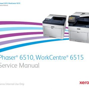 Xerox1