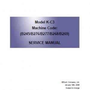 Clear Choice Technical Services