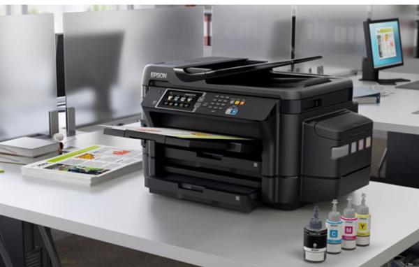 printer use for printing