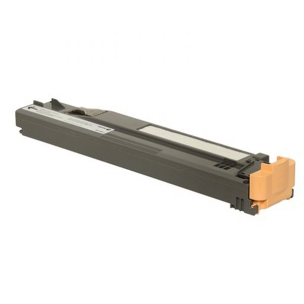 Waste Toner Cartridge for Xerox
