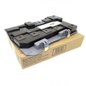 Waste Toner Container for Xerox