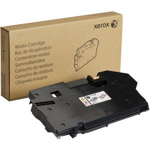 Waste Toner Bottle for Xerox