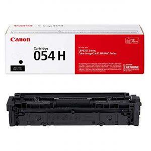 Toner Cartridge for Canon