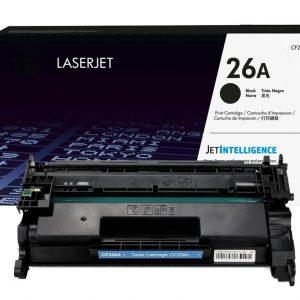 LaserJet Toner Cartridge for HP