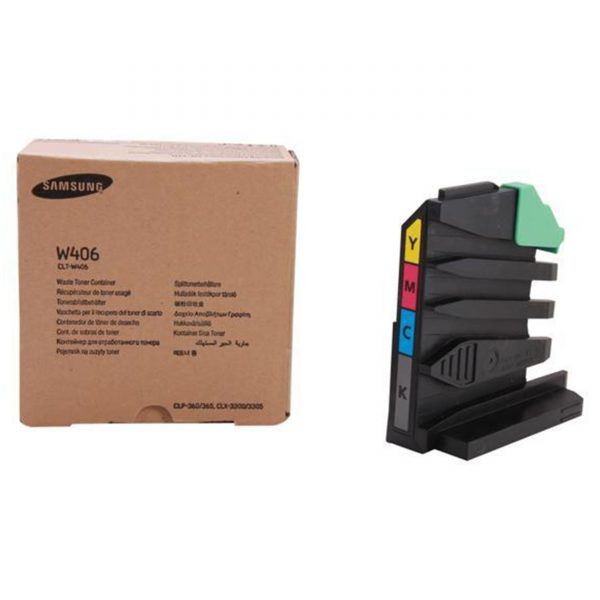 Waste Toner Container for Samsung