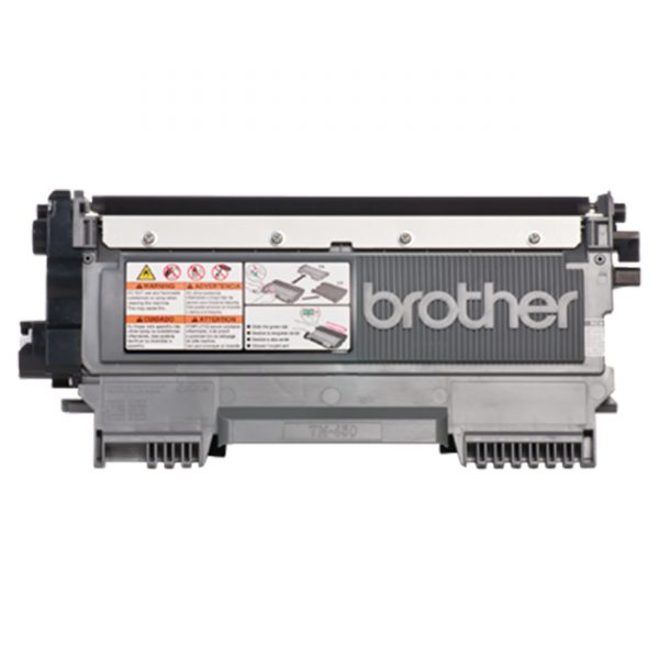 Toner Cartridge for Brother