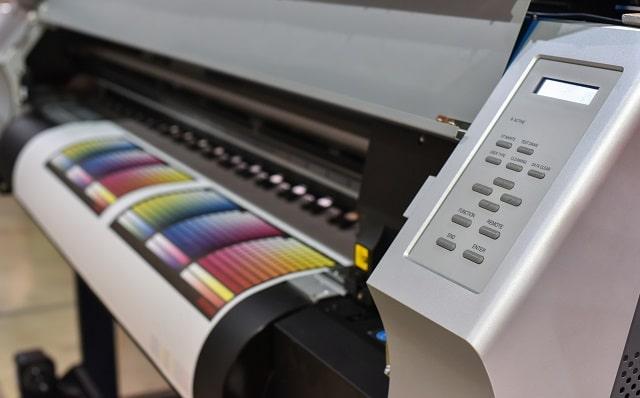copier equipment