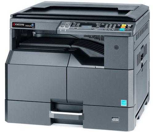 Xerox Machine - Clear Choice Technical Services