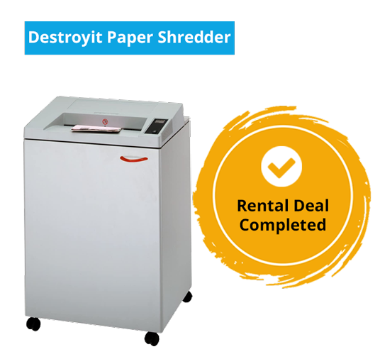 Destroyit-Paper-Shredder