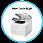HP-Color-LaserJet-Pro-MFP-M477fdn