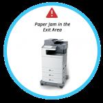 Lexmark-X792de-Printer