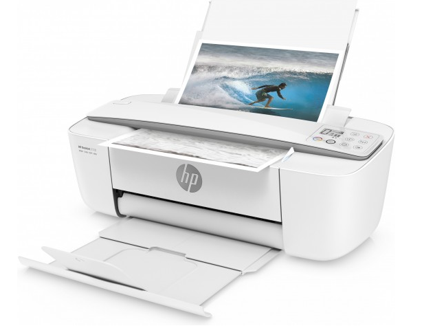 Budget-Friendly Picture Printer