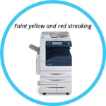 Xerox-Workcentre-7845i-Copier