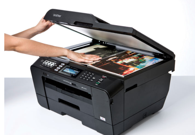 A3 Printer for Office